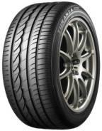 Bridgestone Turanza ER300, 205/55 R16 91W