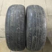 Bridgestone B-style EX, 195/60 R15