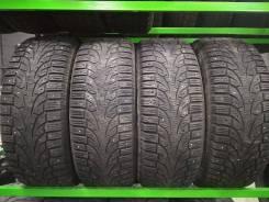 Pirelli Ice Zero. Зимние, без шипов, 40%