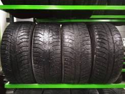 Bridgestone Ice Cruiser 7000. Зимние, без шипов, 2012 год, 20%
