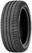 Michelin Pilot Sport 3, MO 245/45 R19 102Y XL