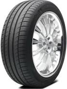 Michelin Pilot Exalto PE2, 215/45 R17 91W XL