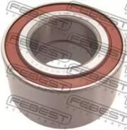 Подшипник ступицы колеса(CLM) Febest [DAC42800045]