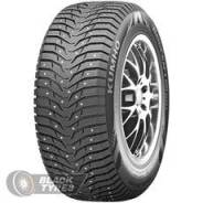 Kumho WinterCraft Ice WI31, 155/65 R14