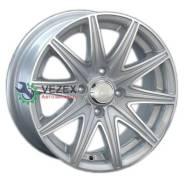 LS Wheels LS 805