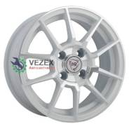 NZ Wheels F-24