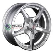 NZ Wheels F-30