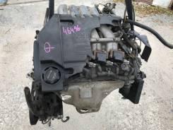 Двигатель MITSUBISHI DINGO 2001 [MD978383,BM1210]