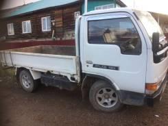 Nissan Atlas. Продам грузовик нисан атлас, 2 500куб. см., 1 500кг., 4x2