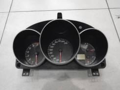 Панель приборов Mazda 3 BK 2003-2009 Номер двигателя Z6