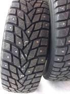 Dunlop Grandtrek Ice02, 235/60R17