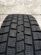 Dunlop, 205/70/16 LT