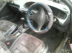 Toyota Corona Exiv. ST1806006344