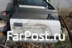 Дверь передняя правая левая на Toyota Vista SV20