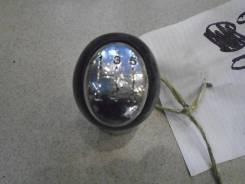 Рукоятка кулисы МКПП Mazda 3 BK 2003-2009