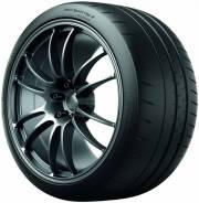 Michelin Pilot Sport Cup 2, 225/45 R18 95Y XL