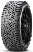 Pirelli Scorpion Ice Zero 2, 215/60 R17 100T XL