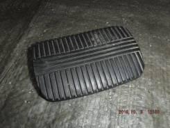 Накладка на педаль Nissan Murano PZ50 465319Y015