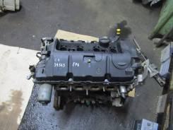 Двигатель в сборе. Citroen: C3, C4, Berlingo, C3 Picasso, DS4 Peugeot Partner Tepee EP6, EP6C, EP6CDT, EP6CDTM, EP6CDTMD, EP6CDTX, EP6CG, EP6CM, EP6DT...