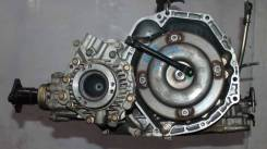 АКПП 4ВД Nissan RE4F03B на Nissan AD Wingroad Expert VNW11 VHNY11