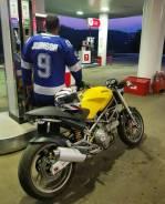 Ducati Monster 900. 900куб. см., исправен, птс, с пробегом