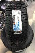 Hankook Winter i*Pike RS2 W429, 215/70 R15