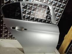 Дверь боковая. BMW 3-Series, E90