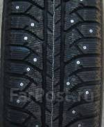 Bridgestone Ice Cruiser 7000, 185/65 R14