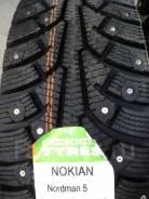 Nokian Nordman 5, 185/65 R14