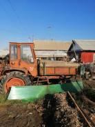 ХТЗ Т-16. Продам трактор т 16, 30,41 л.с.