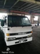 Isuzu Elf. Продаётся грузовик , 3 700куб. см., 2 000кг., 4x2