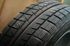 Bridgestone Blizzak Revo GZ, 195/65р15