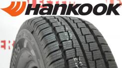 Hankook Winter RW06, 195/80r15c