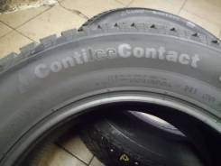Continental Conti4x4IceContact, 215/65 R16