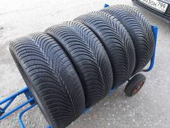 Michelin Alpin 5, 215/55 R16