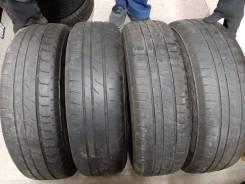 Комплект колес на штамповке 4*100 с летней резиной 175/65R15