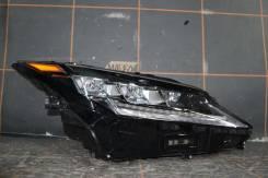 Фара правая - Lexus RX 4