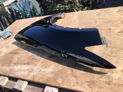 Крыло переднее левое Infiniti FX35 FX45 S50