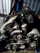 Двигатель BMW 320i 3-Series [WBACB22010FA15572,34640650]