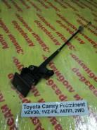 Ручка ручника Toyota Camry Prominent Toyota Camry Prominent 1990.09