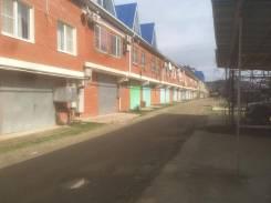 Продам дачу у моря. Лермонтова, р-н Туапсинский район, площадь дома 114,0кв.м., централизованный водопровод, электричество 20 кВт, от частного лица...