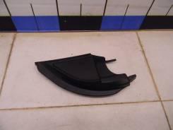 Крышка зеркала внутренняя правая MITSUBISHI Lancer (CS/Classic) 2003-2006