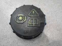 Крышка бачка тормозной жидкости Mazda 3 BK 2003-2009