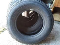 Bridgestone, 145r 12lt.145. 80.r12