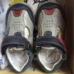 Туфли. 20