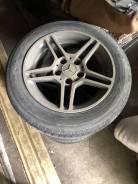 """Продам колёса. 6.5x15"""" 5x112.00 ET37"""