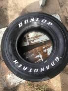 Dunlop Grandtrek, 275 70 R16