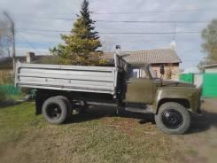 ГАЗ 53. Продам грузовик ГАЗ 52, 4x2