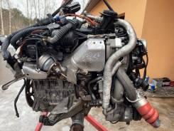 Двигатель BMW в наличии. Гарантия 1 месяца в Сургуте