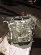 Двигатель Volkswagen в наличии! Гарантия 1 месяца в Сургуте .